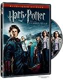 Harry Potter and the Goblet of Fire / Harry Potter et la coupe de feu (Widescreen) (Bilingual)