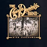 High Lonesomepar The Charlie Daniels Band