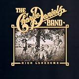High Lonesomepar The Charlie Daniels Band