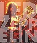 Whole Lotta Led Zeppelin: The Illustr...