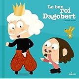 Le bon roi Dagobert NE