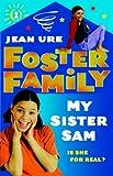 My Sister Sam