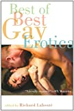 Best of the Best Gay Erotica
