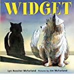 img - for [(Widget )] [Author: Lyn Rossiter McFarland] [Feb-2006] book / textbook / text book