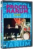 Procol Harum Live