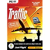 Traffic X (PC DVD)by Just Flight
