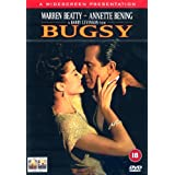 Bugsy [DVD] [1992]by Warren Beatty