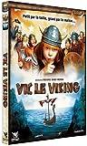 echange, troc VIC LE VIKING