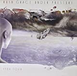 Grace Under Pressure Tour Live by Rush (2009)