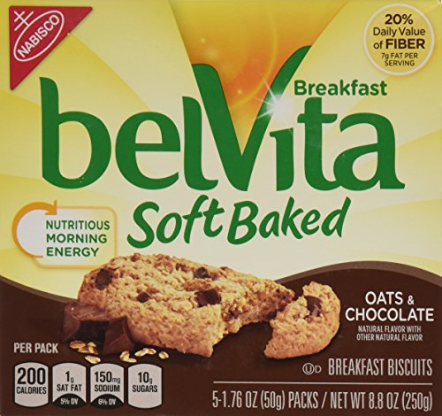 nabisco-belvita-oats-chocolate-soft-baked-breakfast-biscuits-88oz-box-pack-of-4