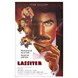 Lassiter ~ Tom Selleck
