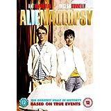 Alien Autopsy (Ant & Dec) [DVD] [2006]by Declan Donnelly