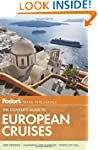 Fodor's The Complete Guide to Europea...