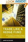 Trade Like a Hedge Fund: 20 Successfu...