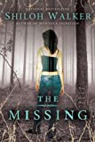 The Missing (0425224384) by Walker, Shiloh