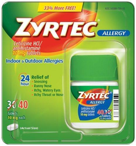 zyrtec-bonus-pack-40-count-by-zyrtec