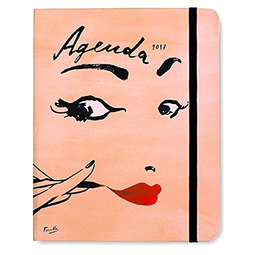 kate-spade-new-york-17-month-medium-agenda-2017-read-my-lips-by-kate-spade-new-york
