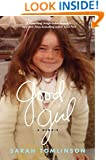 Good Girl: A Memoir