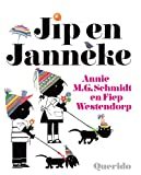 Jip en Jannneke (9045102250) by Annie M. G. Schmidt