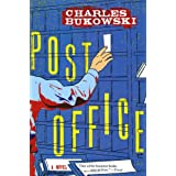 Post Office: A Novelby Charles Bukowski