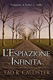 img - for L'Espiazione Infinita (Italian Edition) book / textbook / text book