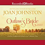 Outlaw's Bride | Joan Johnston