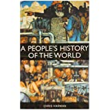 A People's History of the Worldby Chris Harman