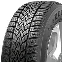 Dunlop, 185/65R14 86T WINTER RESPONSE 2 ...