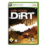 "Colin McRae: DiRTvon ""Codemasters"""