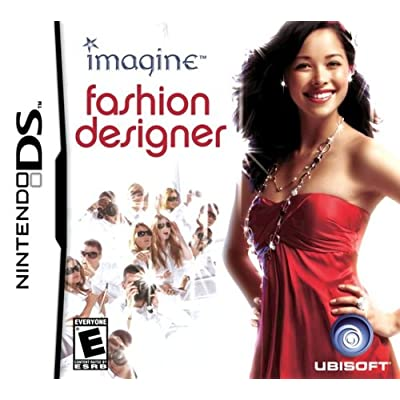 Play Fashion Designer Games on Imagine Fashion Designer Online Game   Imagine Fashion Designer Game