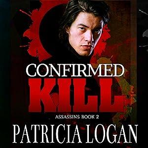 Confirmed Kill Audiobook