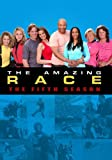 Amazing Race Season 5 [Import]