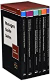 Commercial Contracts for Managers Box Set (Commercial Contracts for Managers Series)