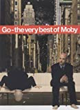 Moby - Moby - Go - the Very Best of Moby [DVD]