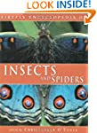 Firefly Encyclopedia of Insects and S...