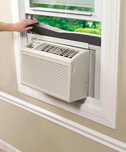 Duck Brand 284423 Window Air Conditioner Insulating Strip
