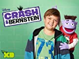 Crash & Bernstein: Parade Crasher