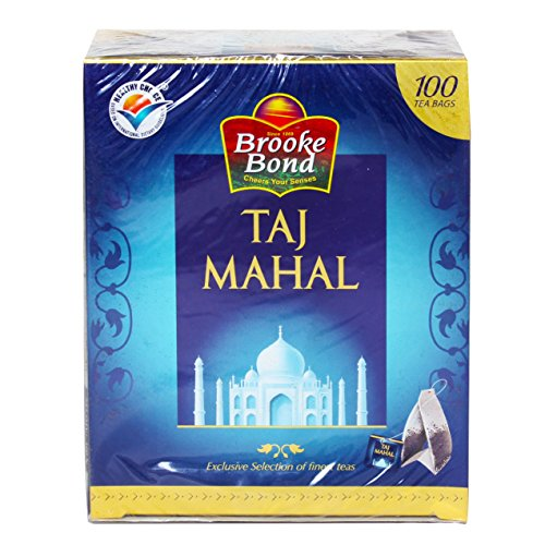 brooke-bond-taj-mahal-tea-200g-100-tea-bags