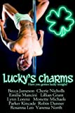img - for Lucky's Charms book / textbook / text book
