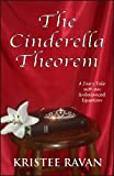 The Cinderella Theorem (The Lily Sparrow Chronicles Book 1)