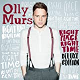 Olly Murs Right Place Right Time [Deluxe]