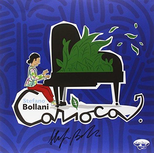Carioca-Versione-Autografata-Esclusiva-Amazonit