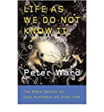 img - for Life as We Do Not Know it: The NASA Search for (and Synthesis Of) Alien Life (Paperback) - Common book / textbook / text book