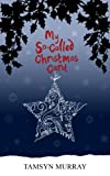 img - for My So-Called Christmas Carol (Afterlife) book / textbook / text book
