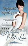 img - for Married By Midnight: A Pembroke Palace Novella book / textbook / text book