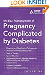 Medical Management of Pregnancy Compl...