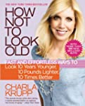 How Not to Look Old: Fast and Effortl...