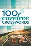 100 Carefree Crosswords