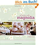 At Home with Magnolia: Classic Americ...