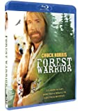 Forest Warrior [Blu-ray] [1996] [US Import]